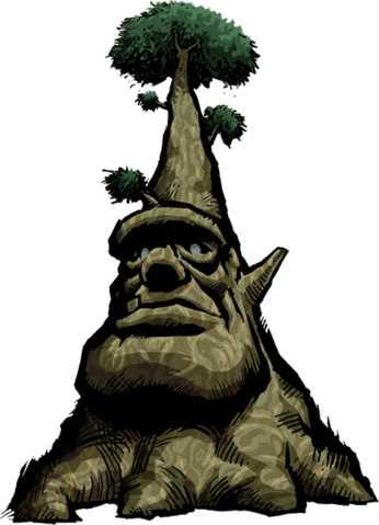 File:Great Deku Tree Artwork (The Wind Waker).png