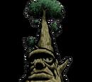 Great Deku Tree
