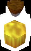 Poudre d'Or (Majora's Mask)