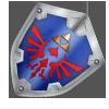 ALBW-Hylian-Shield.png