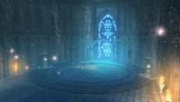 Fontaine de Grande Fée HW
