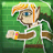 Icono The Legend of Zelda A Link Between Worlds