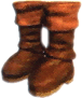 Kokiri Boots.png