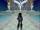 Ocarina of Time Beta Beta Great Fairy & Wooden Shield (Beta Screenshot).png