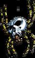 Skulltula (Ocarina of Time).png