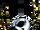 Big Skulltula