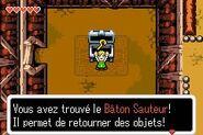 Bâton Sauteur4