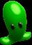 Blob Buzz ALBW