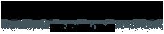 Grezzo Logo