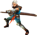 Impa artwork HW 2