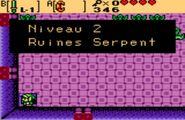 Niveau2 Ruine Serpent2