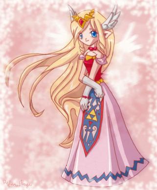 Zelda-Fan-Art-princess-zelda-29068460-539-650 (copia)