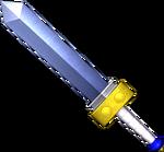 Épée Kokiri HW