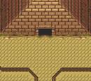 Pyramide (Four Swords Adventures)