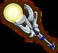 Hyrule Warriors Dominion Rod High Dominion Rod (Level 2 Dominion Rod).png