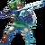 Link Artwork 4 (Skyward Sword)