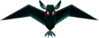 Seigneur (Ocarina of Time)
