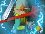Espada del Más Allá
