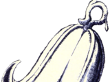 Campana (Hyrule Warriors)