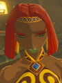 Breath of the wild konora.jpg