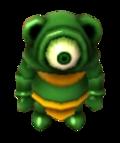 Eyegore Verde ALBW