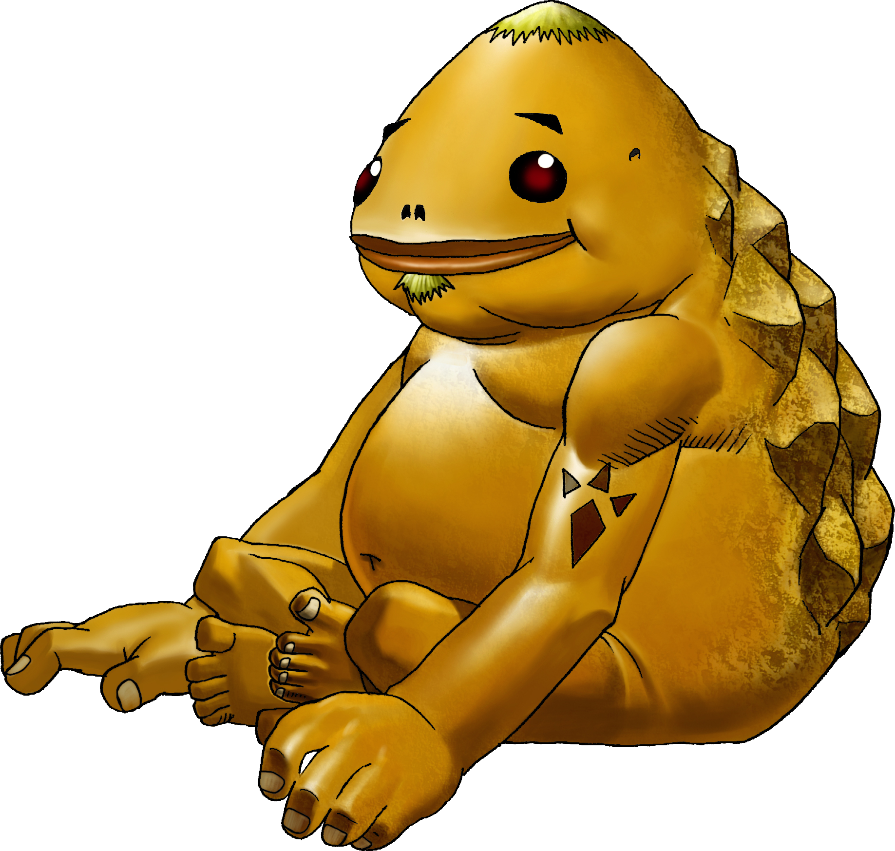 Goron Zeldapedia Fandom Powered By Wikia