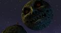 Skull Kid Lune MM