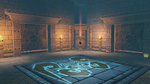 Temples du Vent et de la Terre HW3