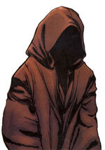 420px-Hooded jedi