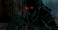 Dark Link Appearing In Hyrule Warriors.png