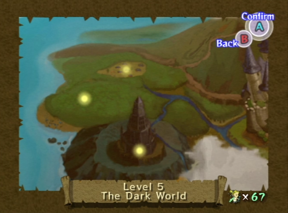 Archivo:Dark World (Four Swords Adventures).png