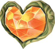 Heart Container (Super Smash Bros. Brawl)