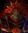 Portrait Ganondorf HW5