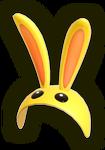 SSBU Masque du Lapin 3