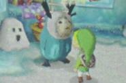 Skimo et Link PH