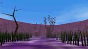 Woodfall
