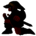 Dark Link AOL