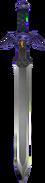 Excalibur tp