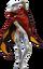 Grahim (Hyrule Warriors)