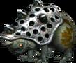 Helmasaur
