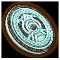 Hyrule Warriors Mirror Mirror of Twilight (Level 3 Mirror)