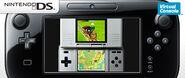 Imagen comunidad The Legend of Zelda Spirit Tracks Consola Virtual Wii U