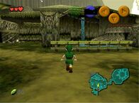The-Legend-of-Zelda-Ocarina-of-Time-X