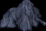 The Wind Waker Ganondorf Ganondorf turned to stone (Render)