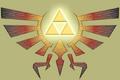 Triforce Crest.png
