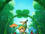 Tiny Link