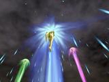 Deusas Douradas