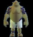 pêcheur (Majora's Mask)