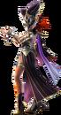 Cya 2 (Hyrule Warriors)