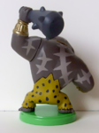 Figurine Officielle Gros Blin ST (4)